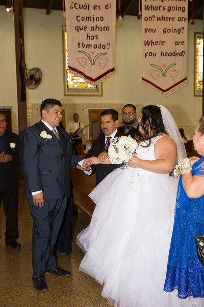 Alamo Wedding-95.jpg