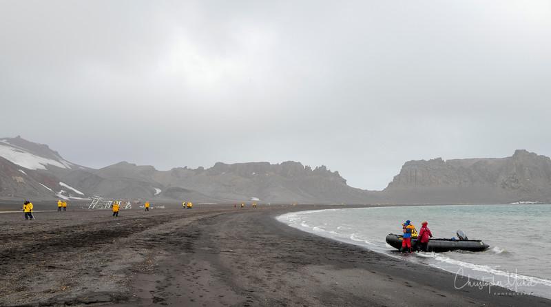 1-30-1641756deception island.jpg