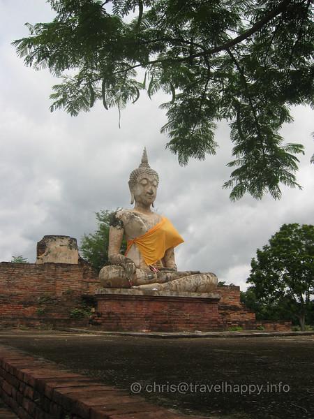 Sukhothai 061.jpg