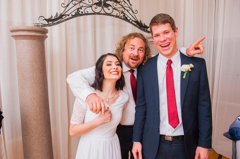 john-lauren-burgoyne-wedding-412.jpg