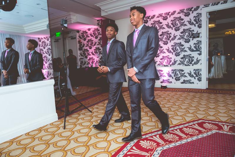 W190608_Kevin_Felicia_Hotel_Monaco_Baltimore_Wedding_Leanila_Photographer_HR_PRINT_05R-033.jpg