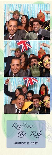 KristinaAndRob2017-Photobooth-DC-Fairmont-C-14.jpg