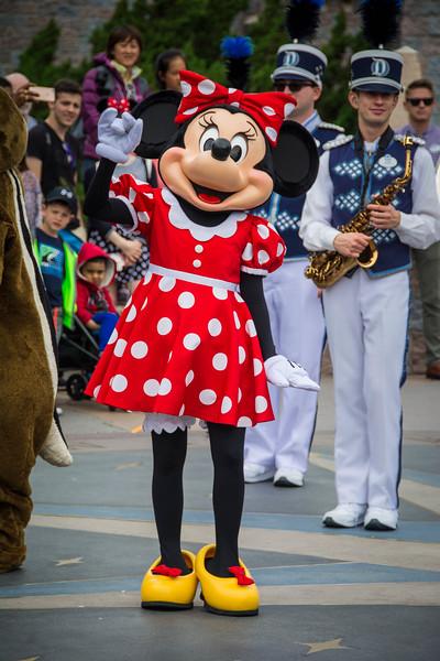 Disneyland-80.jpg