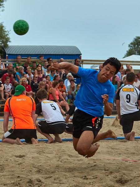 Molecaten NK Beach Handball 2015 dag 2 img 325.jpg