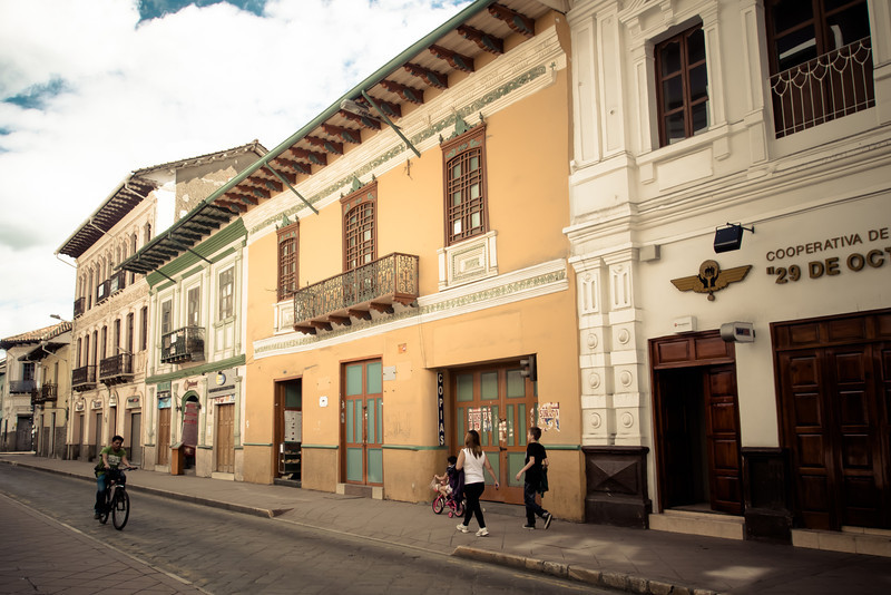 cuenca street scene.jpg