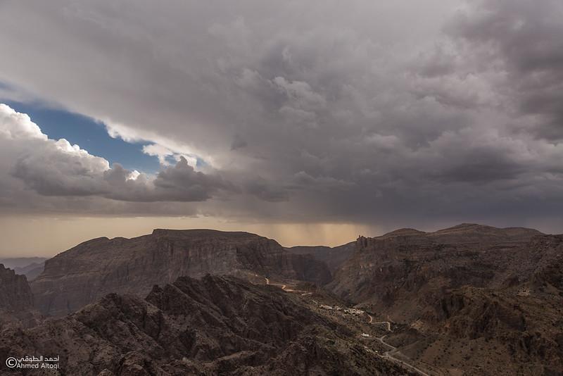 Jabal Akhdar (2)-Aljabal Alakhdhar-Oman.jpg
