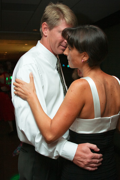CS-Wedding-1218.jpg