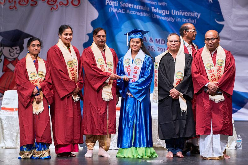 Mana Bhadi event chs pics-317.jpg
