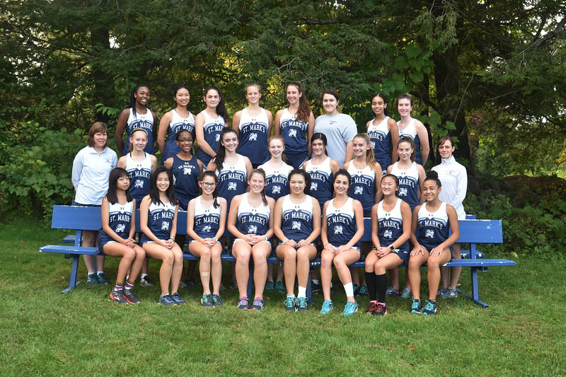 Girls XC smiles.JPG