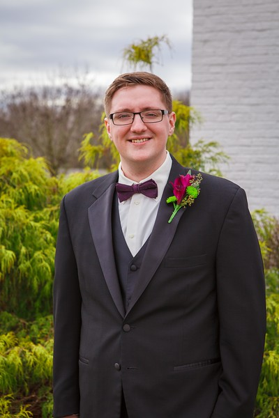 Bennett Dean Wedding 2018 - small-33.jpg