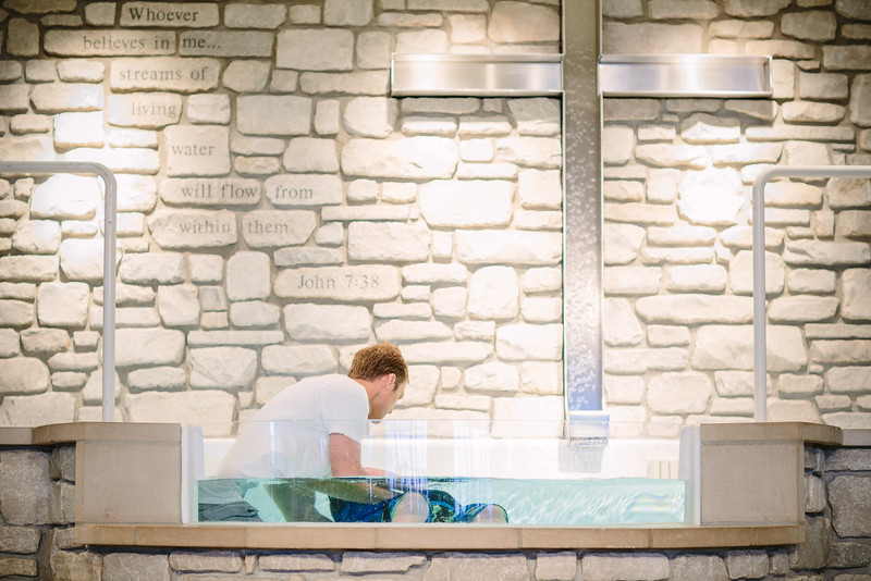 Spring Baptism 2015 COLOR-132.jpg