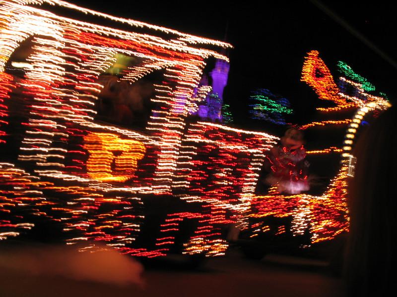 Disney 2012 177.JPG
