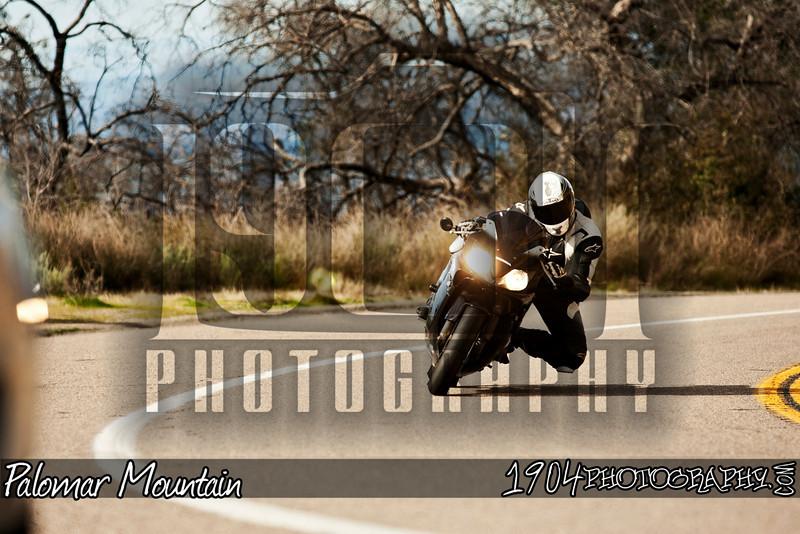 20110116_Palomar Mountain_0530.jpg