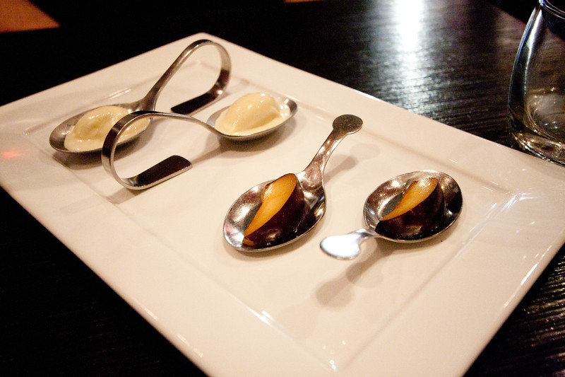 vineria-fruit-in-balsamic-and-sugar-cane-ice-cream_5734586948_o.jpg