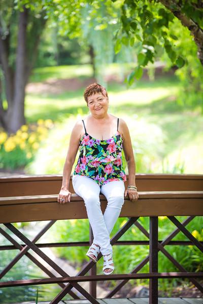 Grandma june 2015-6865.JPG