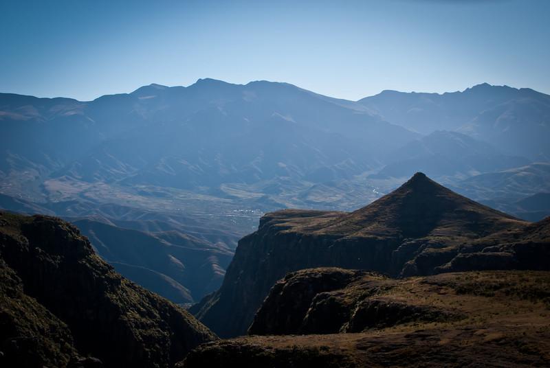 Tarija 201205 Valle de Los Condores (100).jpg