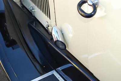 2010-05-31 Studebaker