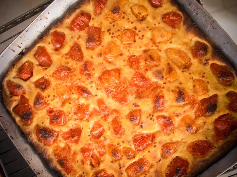 furnu petra cooked focaccia.jpg