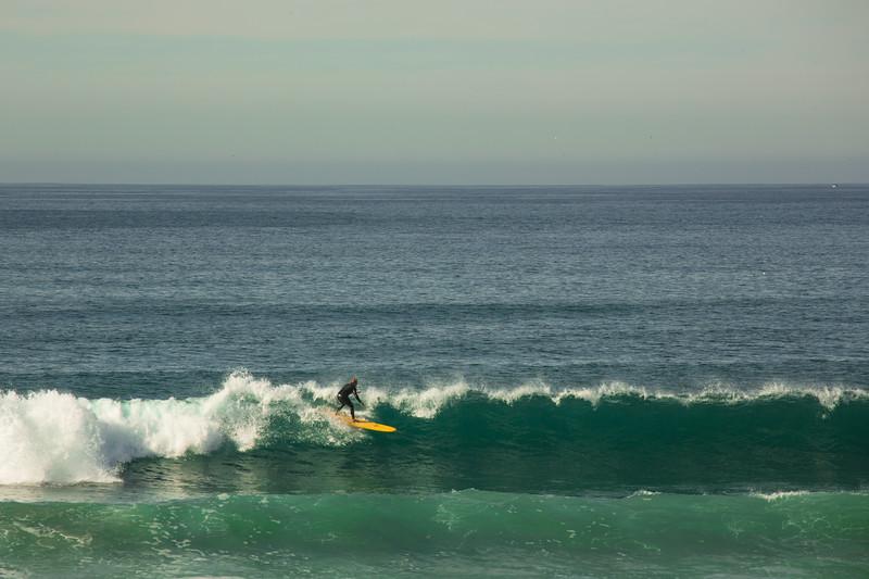 La Jolla Surf 1-8-15.jpg