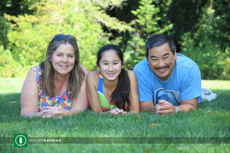 Yamaichi Family.jpg