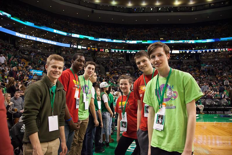 PMC with Celtics-35.jpg
