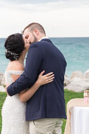 Inn at Bay Harbor Wedding | Nicole + Zach