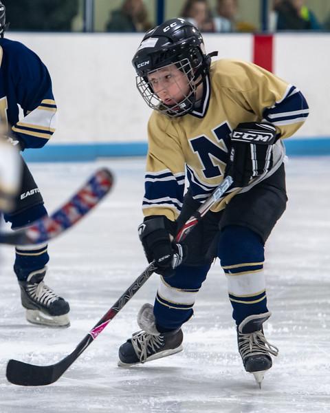 2019-Squirt Hockey-Tournament-153.jpg