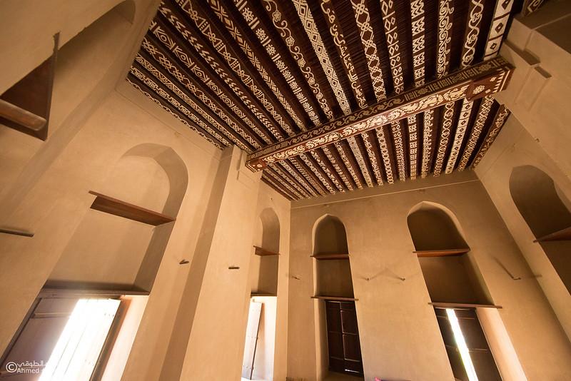 Rustaq Fort (24 of 41)- Oman.jpg