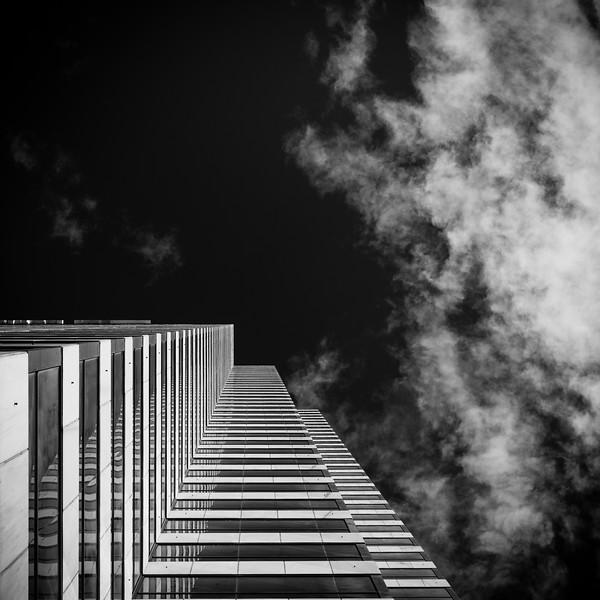 Up in Smoke 1-6153.jpg