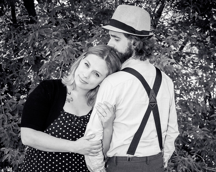 Lindsay and Ryan Engagement - Edits-71.jpg