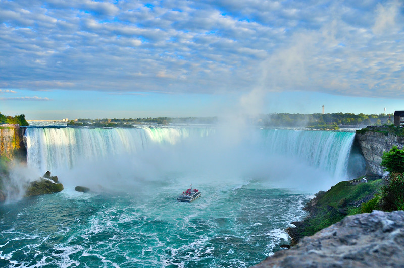 DSC_7949 Niagara Falls.jpg