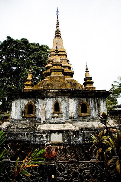 _MG_0599-(Laos).jpg