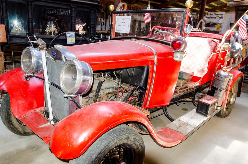 SD Pioneer Auto Museum-96.jpg