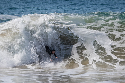 The Wedge June 21st 2021