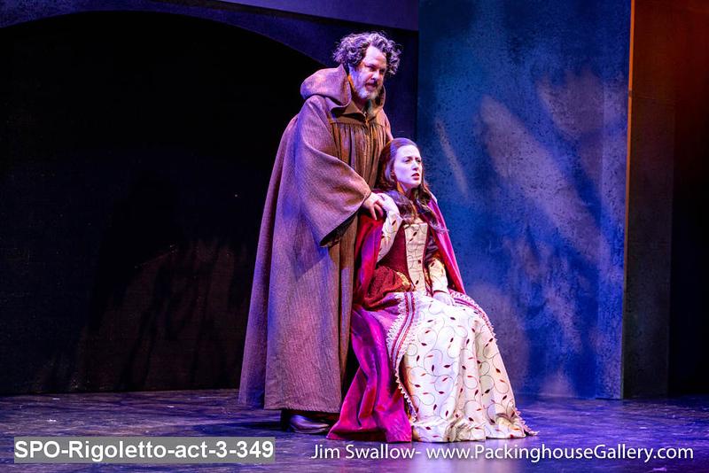 SPO-Rigoletto-act-3-349.jpg