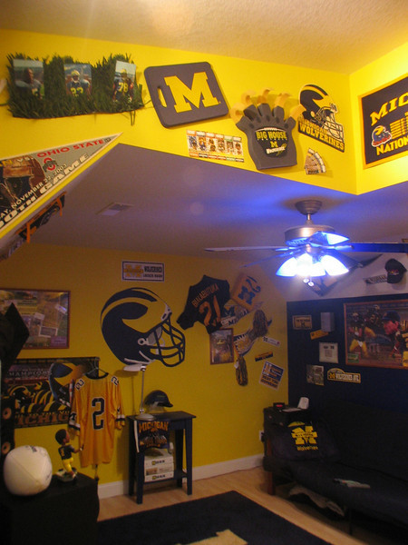 My Room 015.jpg