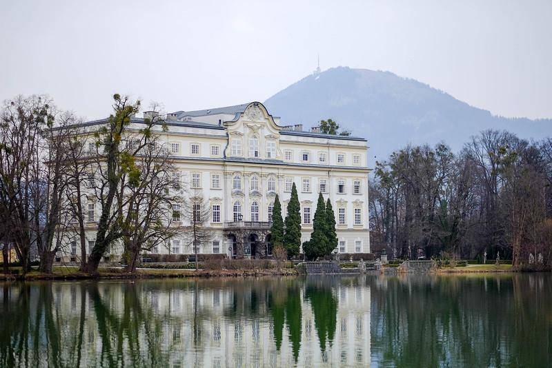 Salzburg_20150321_0029.jpg