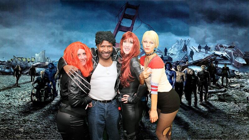 20161106_095413_881_20141115 Team Zebra Masqurade IX- ZEBRA-CON  _IMG_5952b.jpg