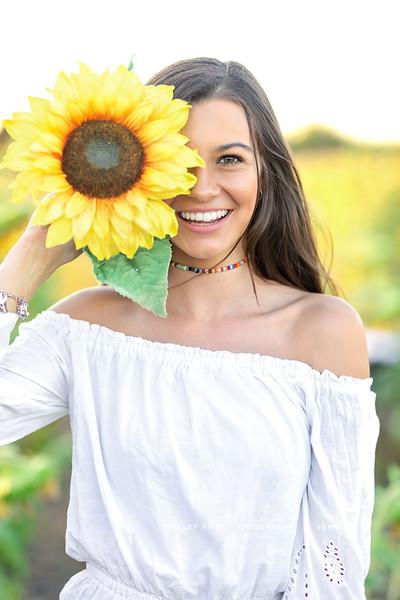 Sunflower 0449.jpg