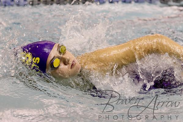 Swim at Concordia 2014-12-15