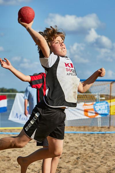 Molecaten NK Beach handball 2015 img 797.jpg