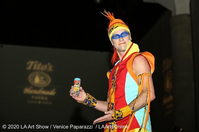 LA Art Show-54.jpg