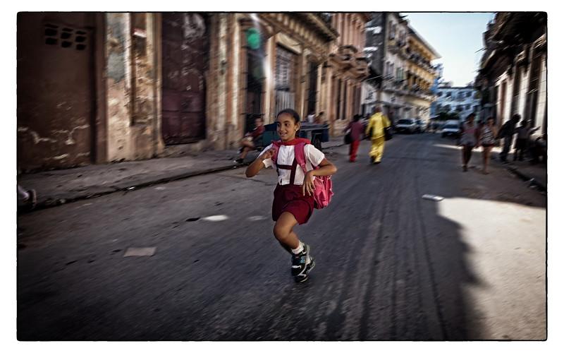 Cuba Day 3 Trip 3 (54).jpg