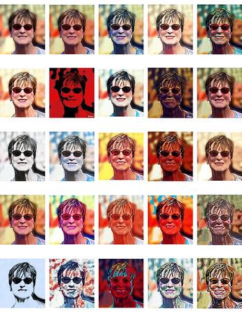 16-12-20 Sue Portrait - Vinci App
