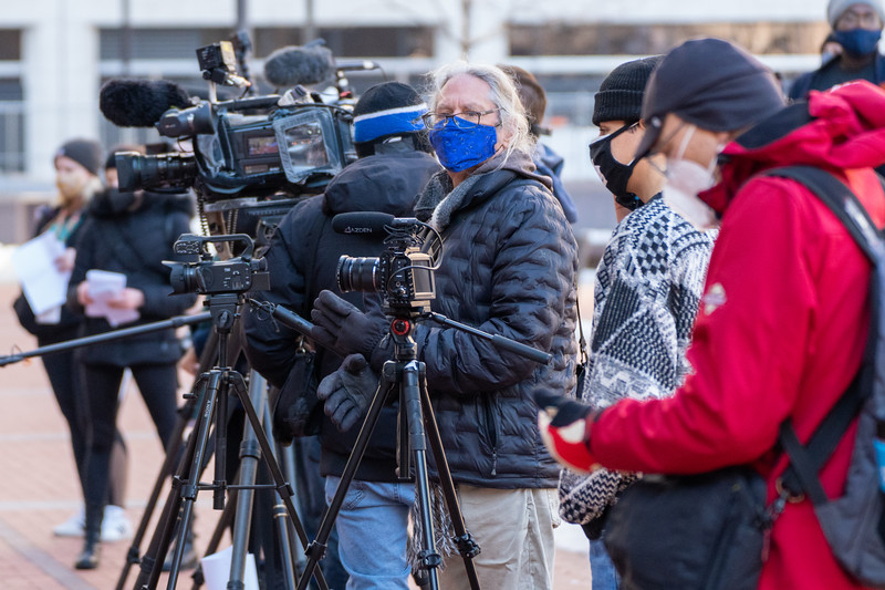 2021 02 25 Press Conference for Derek Chauvin Trial Protest-5.jpg
