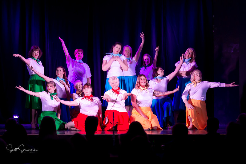 St_Annes_Musical_Productions_2019_139.jpg