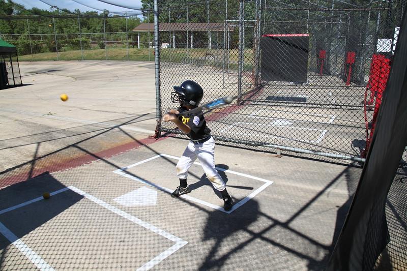 Baseball 2010-21.jpg