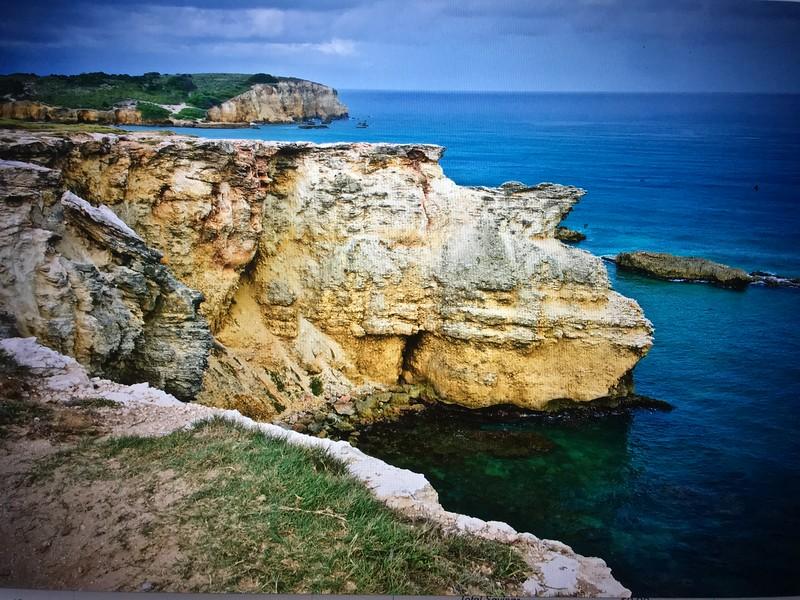 Cabo Rojo Cliffs.jpg