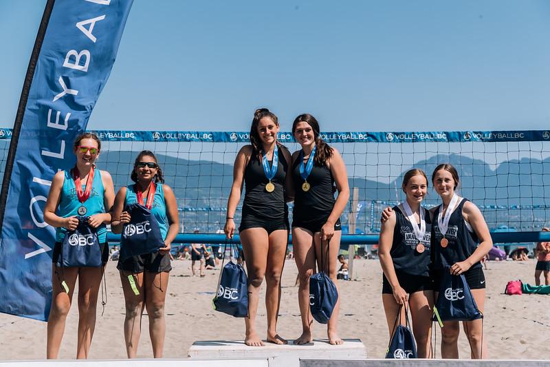 20190804-Volleyball BC-Beach Provincials-SpanishBanks-293.jpg