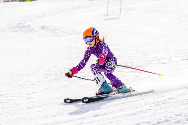 Standard-Races_2-7-15_Snow-Trails-50.jpg